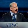 Binyamin Netanyahu humiliated after Barack Obama 'dumped him for dinner'