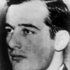 New evidence on WWII mystery of Raoul Wallenberg