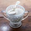 Sugar – White, Pure and Dangerous
