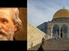 Verdi and the Temple Mount