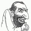 Jews Making Aliyah Beware: The Tax Man Cometh
